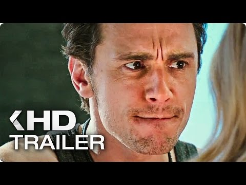Thumbnail: WHY HIM? Red Band Trailer 2 (2016)