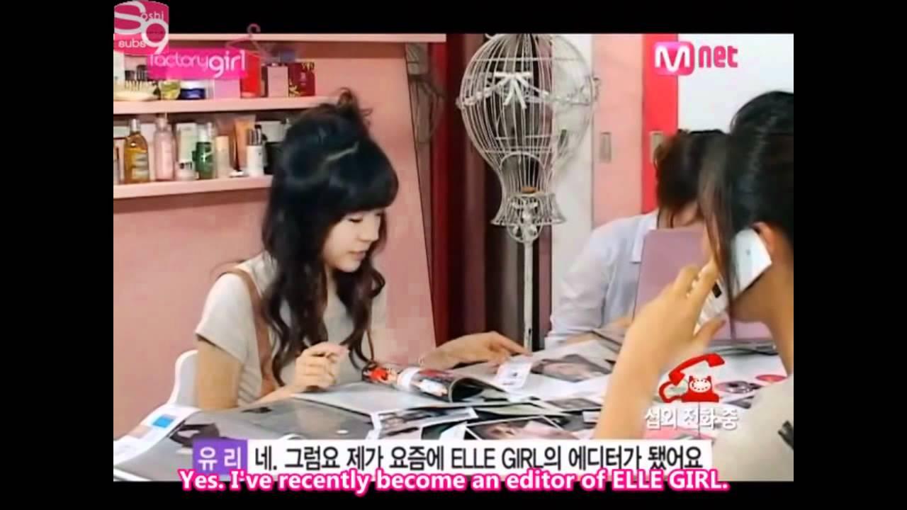 puisto min nuori Lee Min Ho dating uudelleen