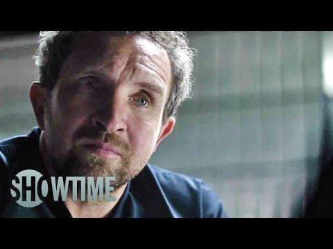 Ray Donovan  'A Bail is a Promise'    Season 2 Episode 12
