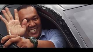 Armada - Pergi Pagi Pulang Pagi  Cover By Bri Kc Pondok Indah