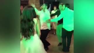 Бродяга ! Ах эта свадьба!