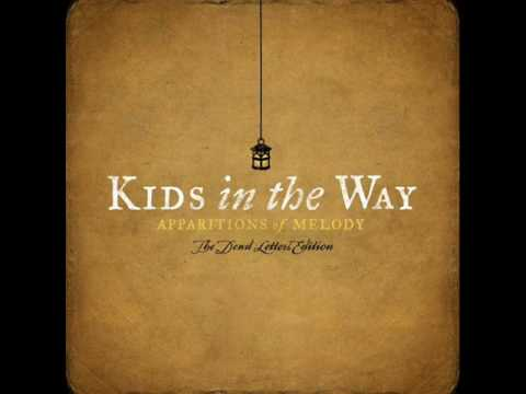 Kids in the Way - Fiction