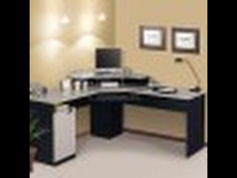 Marvelous Small Desks For Bedroom Extraordinary Bedroom Gorgeous ...