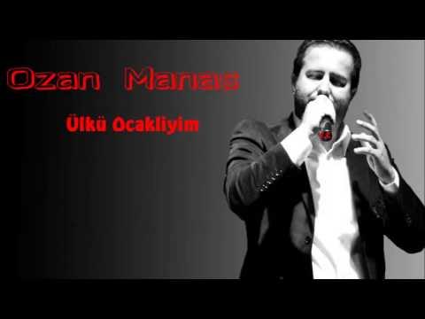 Ozan Manas - 11 - Ülkü Ocaklıyım