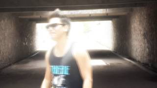 Que no se de cuenta - thiiernock Ft Mc Ofer - Video Oficial (HD)