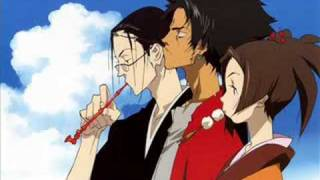 Nujabes ft. Shing02 - Battle Cry (Instrumental)