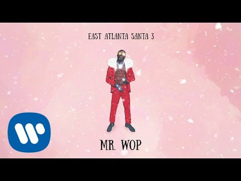 Gucci Mane – Mr. Wop