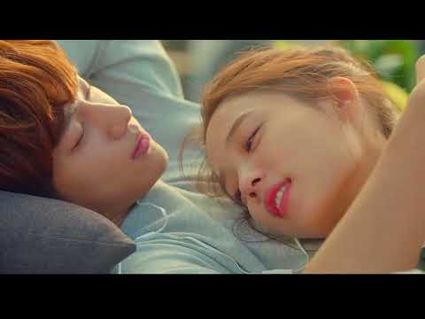 The Day After We Broke Up  [  TÜRKÇE  ALTYAZILI  ]   Yoon So Hae  &   L      / Bu Nasıl Veda
