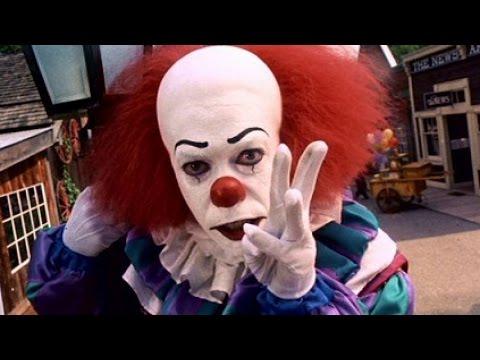 top-10-de-films-d'horreur-avec-des-clowns