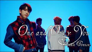 got7-one-and-only-you-feat-hyolyn-chipmunk-version