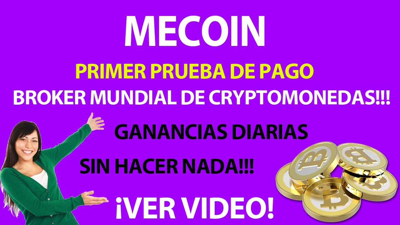 Unocoin bitcoin mineral