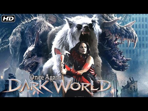 Download Hellbeast ll Best Hollywood Hindi Dubbed Movie    Action Adventure Latest 2018 Movie
