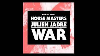 Julien Jabre - War Prince (Kaybee Remix)