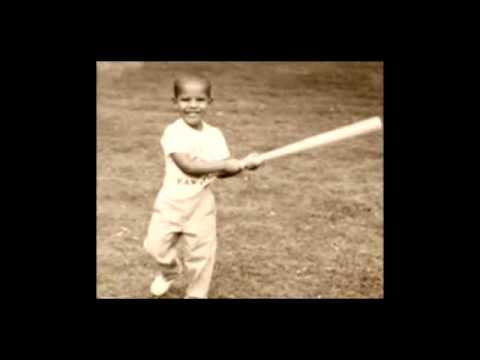 [HD] Barack Obama's ROAD- Obama' Childhood & Youth