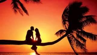 Youssef A5er Mechwar (mezwed 202 ) - ZikoOo Télécharger Music   Mp3 Gratuit - Musique MP3 Gratuite
