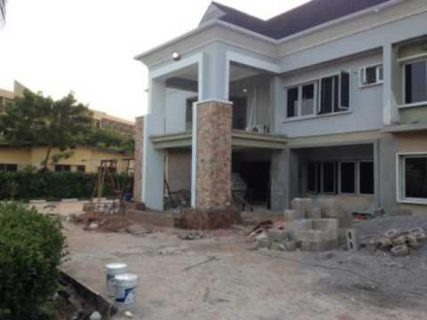Precast concrete fascia by NewVista Architectural Concretes
