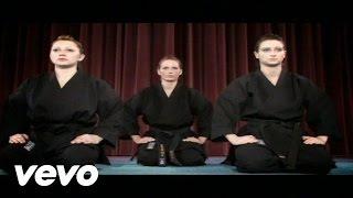 Northern Lite - Enemy ft. Chapeau Claque