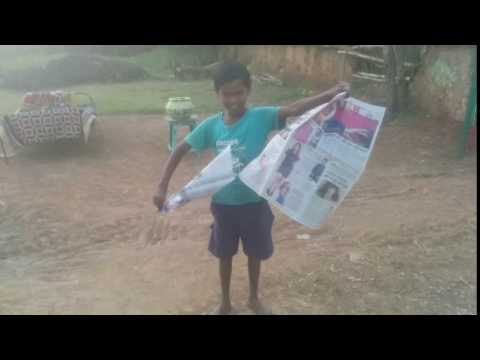 Best magic in the world funny|Real Village Magic India MUst Watch OOhoono Amazing