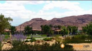 Living in Summerlin / Northwest Las Vegas - brought to you by VegasOrange.com