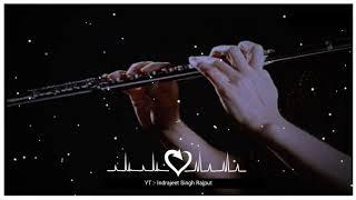 Arpa pairi ke Dhar instrumental ringtone || Chhattisgarh sthapna diwas status CG new song  Status