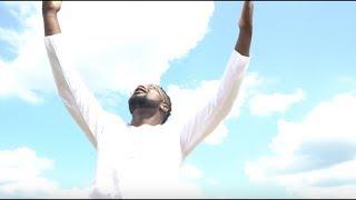 Deestar (Duke D2) - God Of Favor | Ghana Music