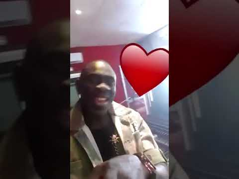ABY NDOUR MBEUGUEL TÉLÉCHARGER