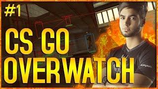 Download - Overwatch ban csgo ScreaM video, Bestofclip net