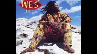 Wes - Alane (HQ)