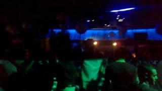 Share Vee & Montu Dj @ Shaky Makaky - Cervia Milano Marittima - 18 Luglio 2009