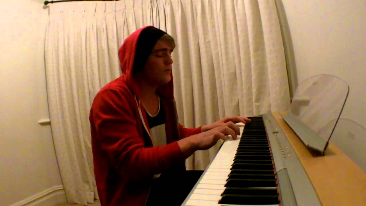 kk-when-i-think-of-angels-piano-cover-stebbimusic