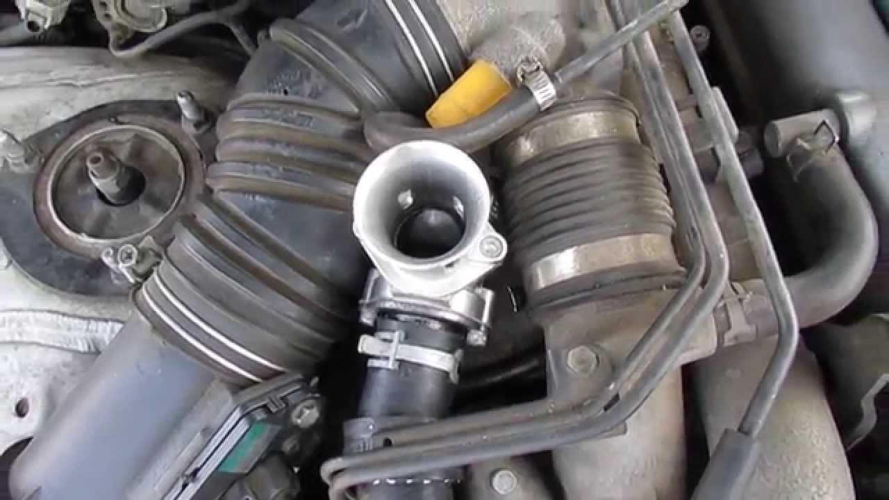 Звук Blow Off Blitz на Toyota Aristo 2jz Gte Vvt I Youtube