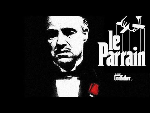 Telecharger Le Parrain » TelechargementZ : Site Tlcharger Le Parrain bluray 1080p French - Zone
