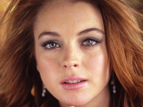 Линдси Лохан ТОП 10 Фильмов (Lindsay Lohan TOP 10 Films)