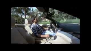 Tamer Hosny sotek new (videoclip) تامر حسني صوتك