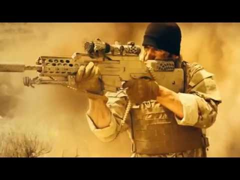 New war movies 2016 ♦ Best action movies...