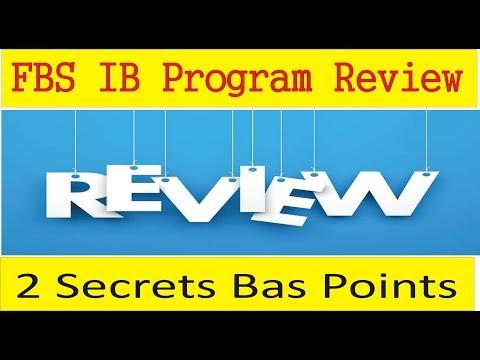 fbs-ib-(-introducing-broker-)-review-|-tani-forex-broker-tutorial-in-hindi-and-urdu