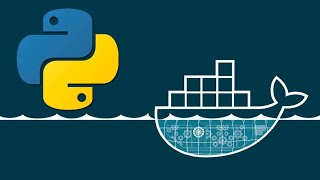 Optimizing Docker Builds for Python Applications