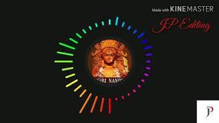 Aigiri Nandini trance DJ -  360° 8D audio (Headphone Recommended ) (JP Editing)_HD