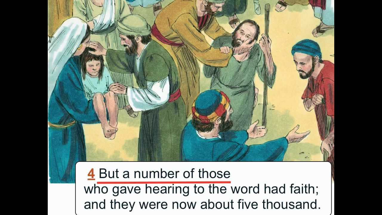 acts 3 1 10 coloring page - peter and john heal a beggar acts 3 1 16 4 1 4 youtube