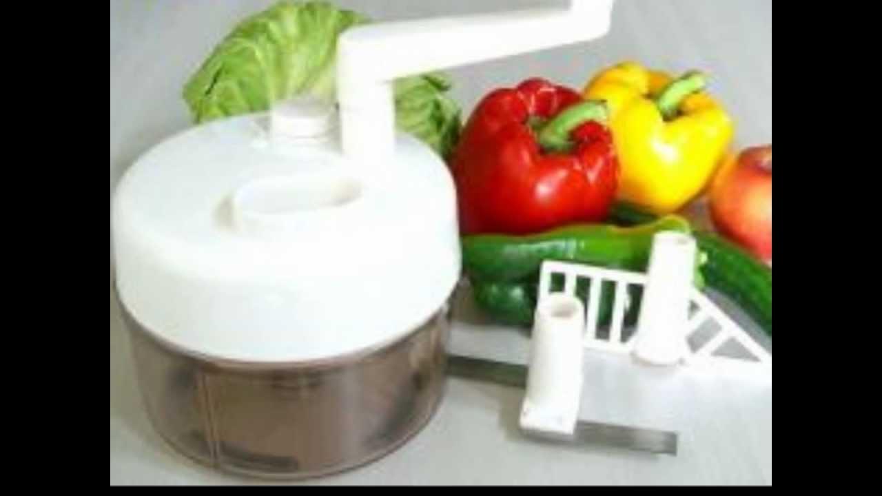 Manual Food Processors, Manual Food Processor, Manual Food ...
