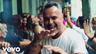 Video Déjate Llevar (ft. Belinda, Manuel Turizo, Snova, B-Case) Juan Magan
