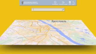 Туристический портал Ярославской области(, 2014-07-31T05:52:40.000Z)