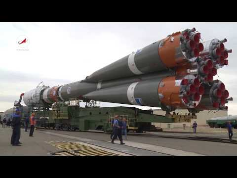 Soyuz-2-1a Fregat-M Kanopus-V-IK 1 Construction, Testing and