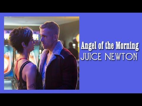 Juice Newton Angel of the Morning (Tradução) do filme Deadpool HD