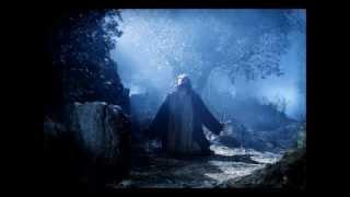 Musique et chants pour la Semaine Sainte