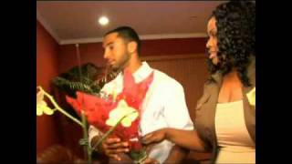 Perfect Combination Movie - Christian Keyes Date Contest Winner Part 2 (of 3)