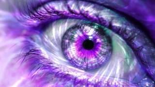 видео как сберечь свои глаза