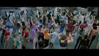 A Chorus Line (1985) - Trailer