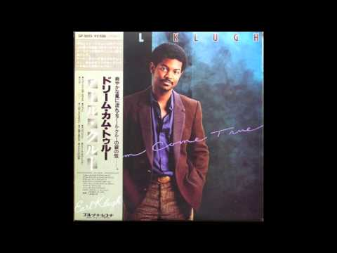 Earl Klugh ・ Dream Come True