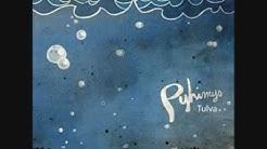 Pyhimys - Juoru